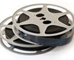 digitise-cine-film